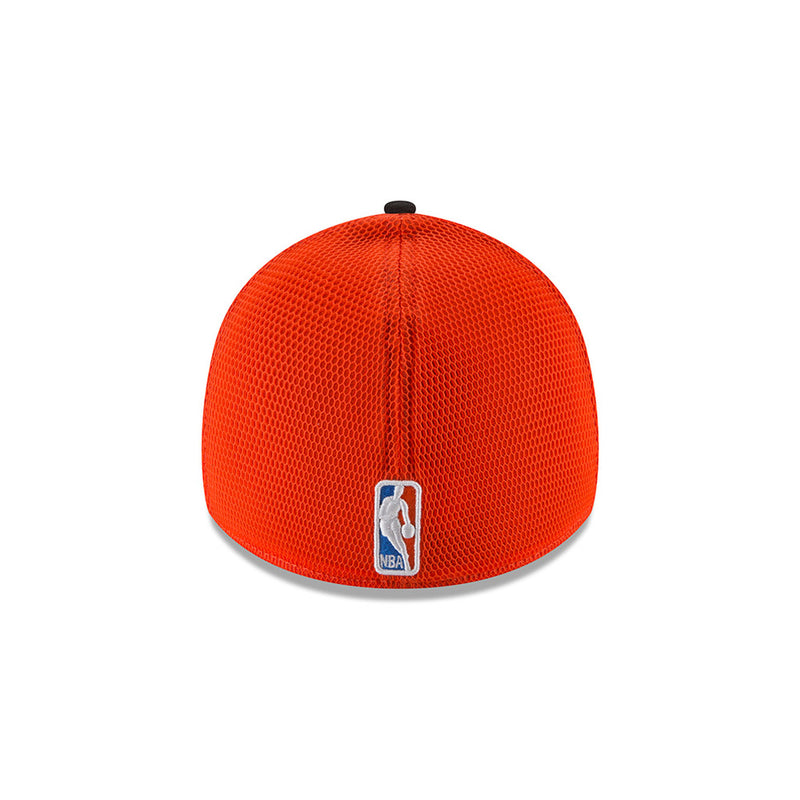 OKLAHOMA CITY THUNDER NEW ERA 39THIRTY CITY EDITION