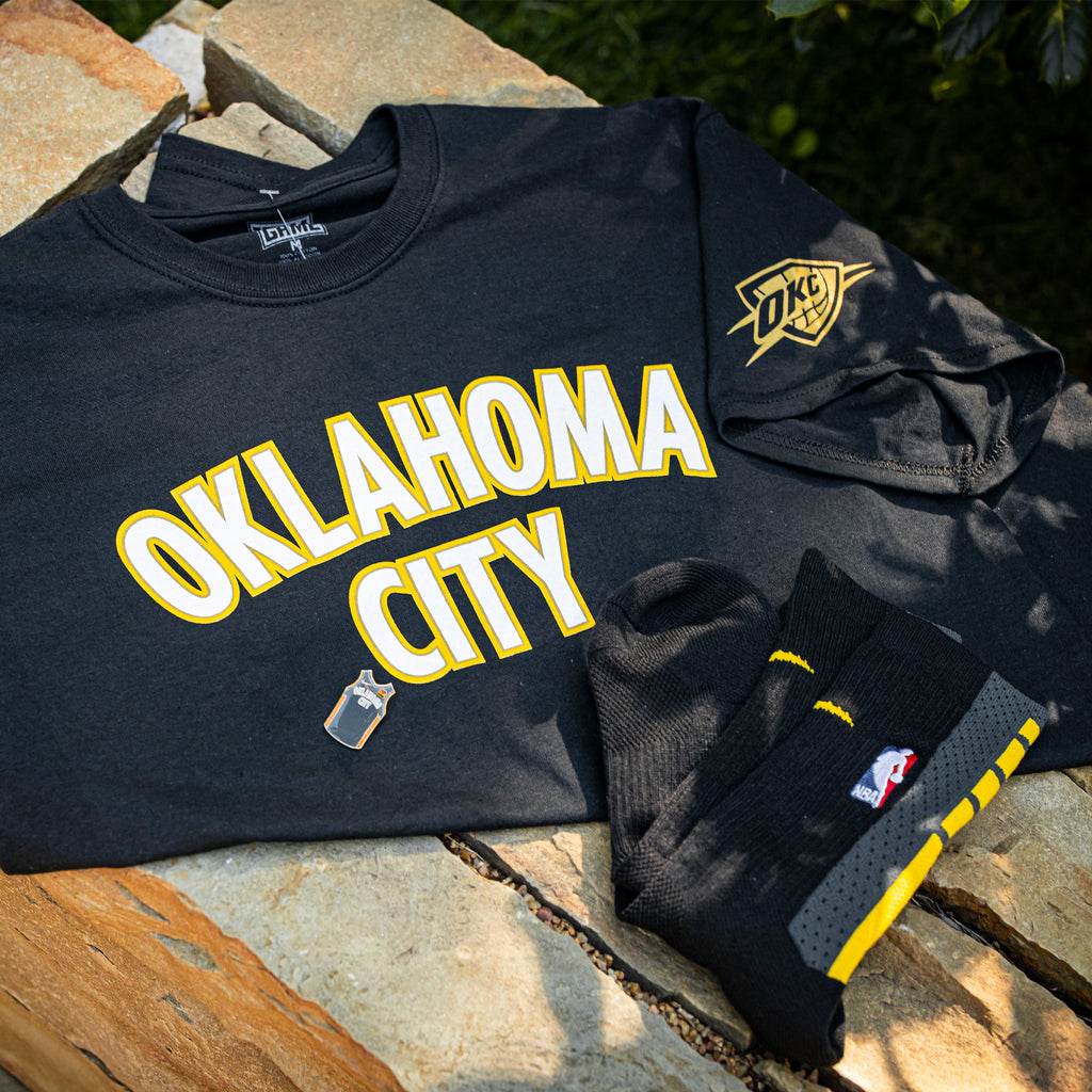 OUR CITY! BUNDLE PACKAGE