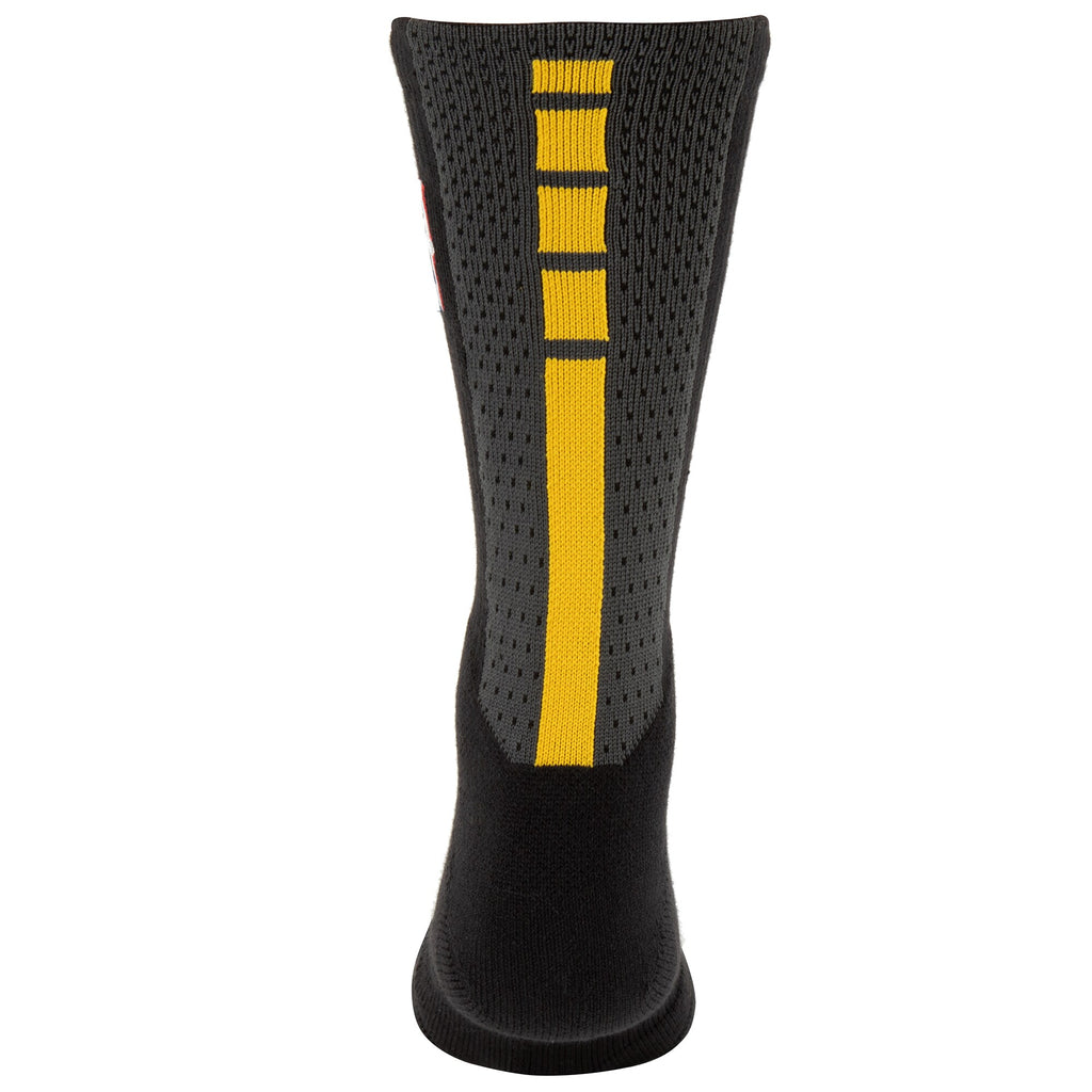 NIKE ELITE CITY EDITION CREW SOCK