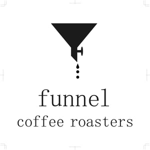 funnelcoffee