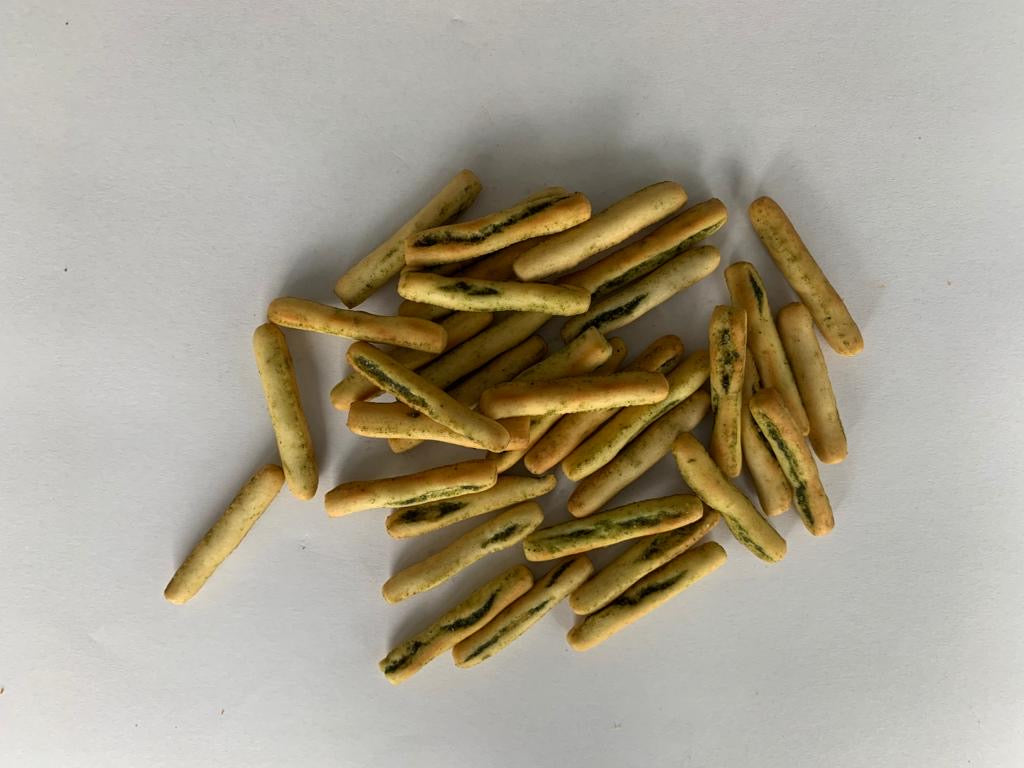 Pesto sticks genovese (150gr)