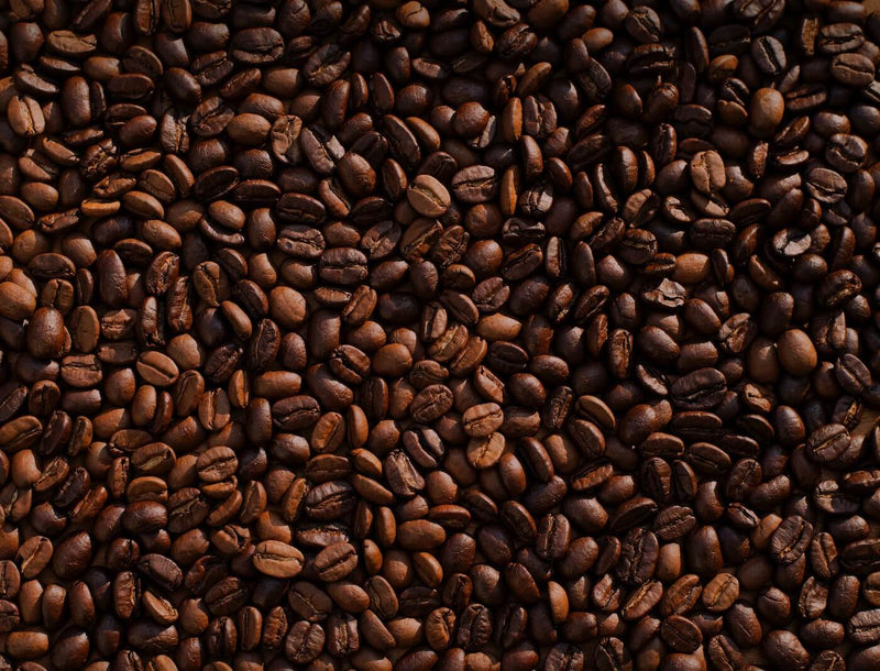 Difference Between Ground Coffee and Instant Coffee