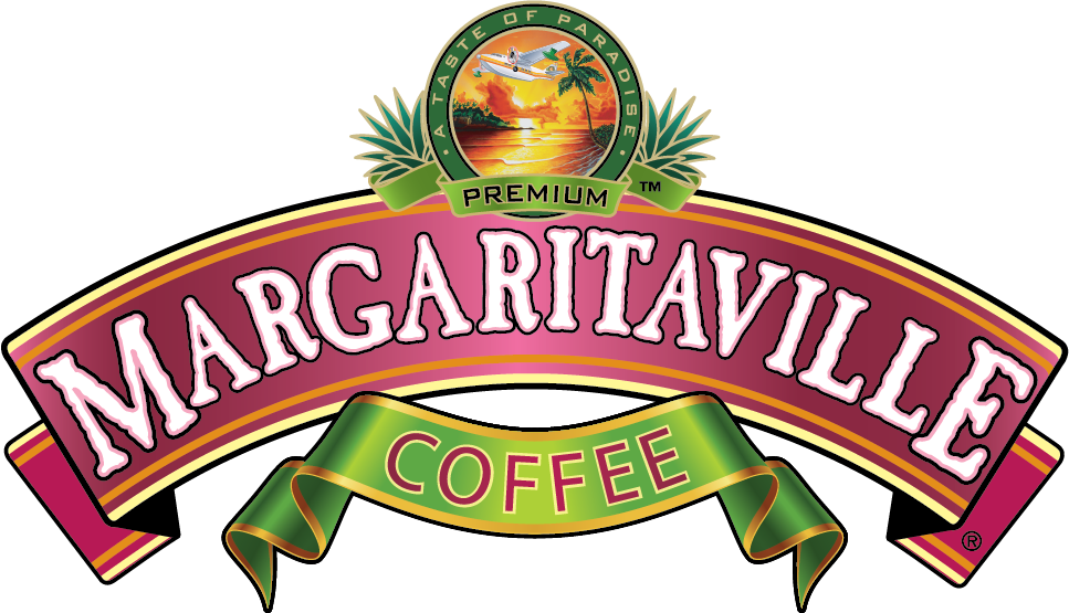 Margaritaville Coffee – Escape from the daily grind!