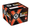 Victor Allen's Coffee XCaff, Medium Roast, 42 Count, Single Serve Coffee Pods for Keurig K-Cup Brewers