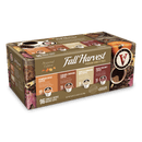 Fall Harvest Flavored Coffee Variety Pack