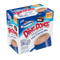 Hostess®Ding Dongs™ Hot Cocoa Single Serve Pods for Keurig K-Cup Brewers