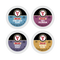 Victor Allen's Coffee Decaf Coffee Favorites Variety Pack Single Serve Coffee Pods for Keurig K-Cup Brewers