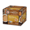 Victor Allen's Coffee Sweet & Salty Cappuccino Single Serve Pods for Keurig K-Cup Brewers