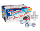 Hostess® Coffee Variety Pack, Medium Roast, Single Serve Coffee Pods for Keurig K-Cup Brewers