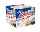 Hostess® Cappuccino and Hot Cocoa Variety Pack