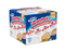 Hostess® Cappuccino & Hot Cocoa Variety Pack Single Serve Cups for Keurig K-Cup Brewers 42 Count