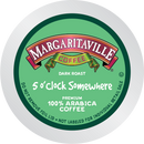 Margaritaville® 5 O'Clock Somewhere for K-Cup Keurig 2.0 Brewers