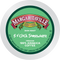 Margaritaville® 5 O'Clock Somewhere, Dark Roast, Single Serve Coffee Pods for Keurig K-Cup Brewers