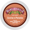 Margaritaville® Sunrise in Paradise Coffee for K-Cup Keurig 2.0 Brewers