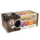 Spring Coffee Variety Pack for K-Cup Keurig 2.0 Brewers