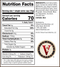 Victor Allen's Coffee French Vanilla Cappuccino, Single Serve Pods for Keurig K-Cup Brewers