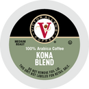 Kona Blend Coffee for K-Cup Keurig 2.0 Brewers