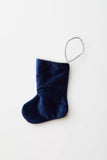 Bauble Stocking-Jingle Bells