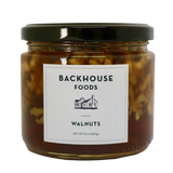 Backhouse Foods Walnuts