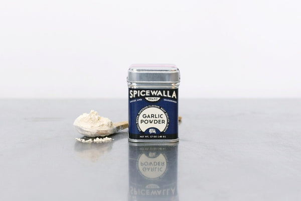 Spicewalla Garlic Powder