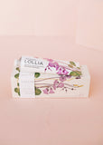 LOLLIA This Moment Shea Butter Hand Cream