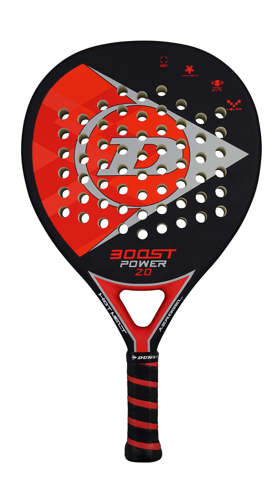 Dunlop PDL Boost Power 2.0