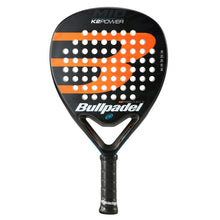 Bullpadel K2 Power 20 - VidaPadel