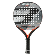 Bullpadel K3 Woman 20 - VidaPadel
