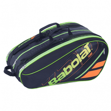 Babolat Racket Holder Padel Team - VidaPadel