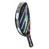 Bullpadel Vertex 2 Woman 20 - VidaPadel