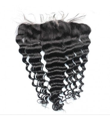 13x4_size_loose_wave_lace_frontal_brazilian_virgin_hair_2_.jpg