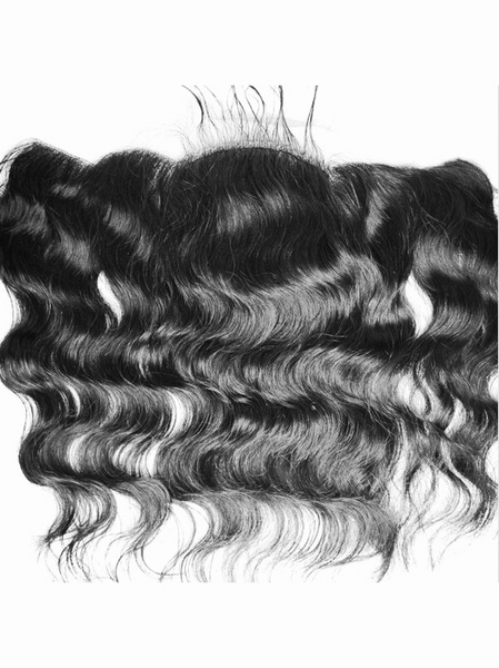 silk_top_lace_frontal_13x4_deep_body_wave_brazilian_hair_2__edited.jpg