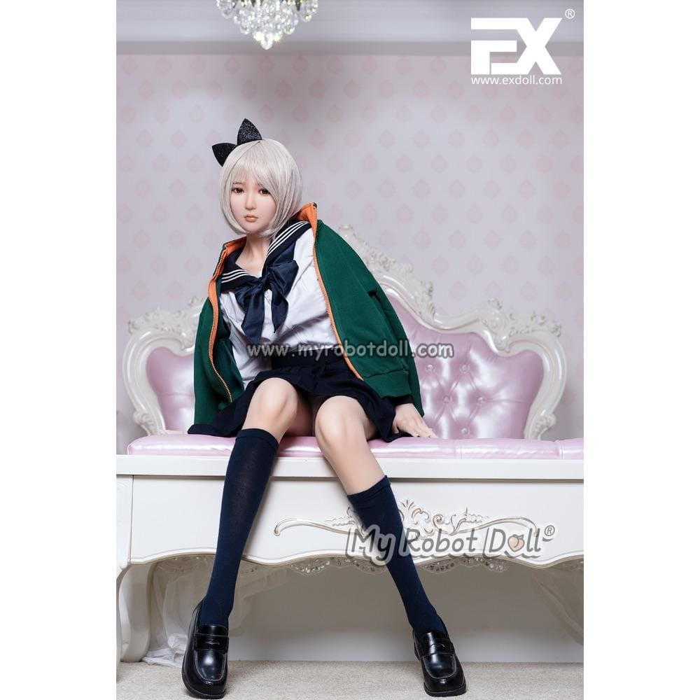 Sex Doll Futaba Ds / Ex Anime Collection - 145Cm 49