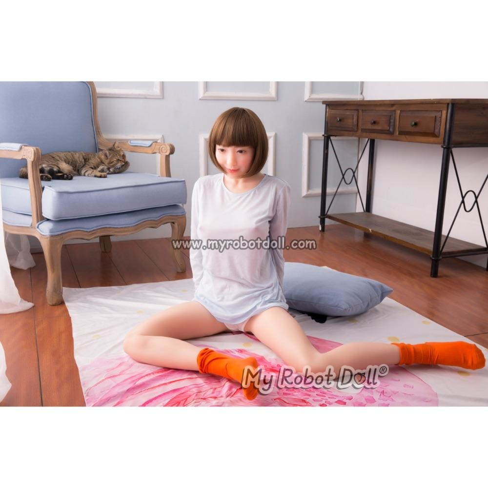 Sex Doll Ling Sino-Doll S9 - 152Cm / 50