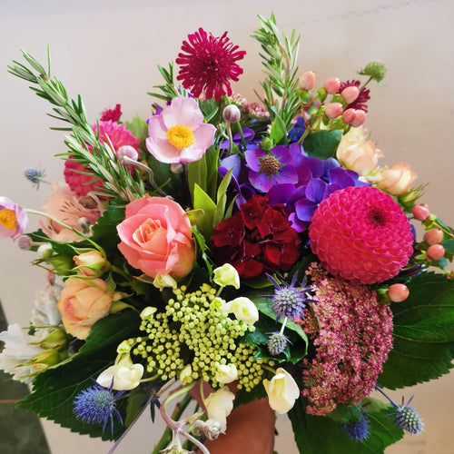 Gardener's  Pick Bouquet