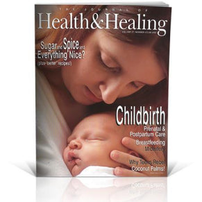 JHH 27-4 Childbirth