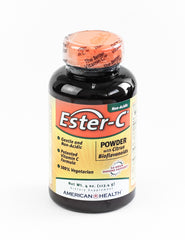Ester-C Powder 4 oz