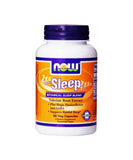 SLEEP (Valerian Root Extract), 90 Vcaps (Now Foods)