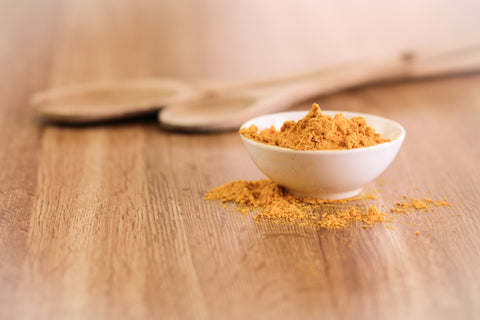 Turmeric Powder 1 lb