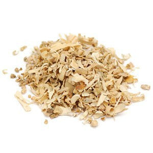 Birch Bark, c/s, 2 oz (AmeriHerb)