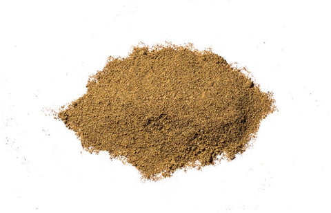 Juniper Berries, Powder, 2 oz (Herb Shop)
