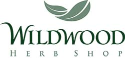 Wildwood Herb Shop