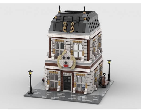 MOC - Vet Point