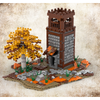 MOC - Watch Tower