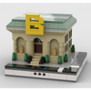 MOC - Bank for a Modular City