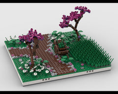 MOC - Chinese Agricultural Way