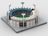 products/MelbourneCricketGround_2.png