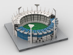 MOC - Melbourne Cricket Ground