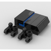 MOC - PlayStation 4