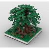 MOC - Tree for a Modular Village